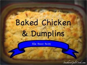 bakedchickndumplinssgc