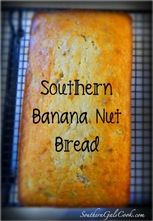 banananutbreadSGC