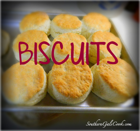 biscuitsSGC
