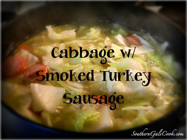 cabbagesausagesgc