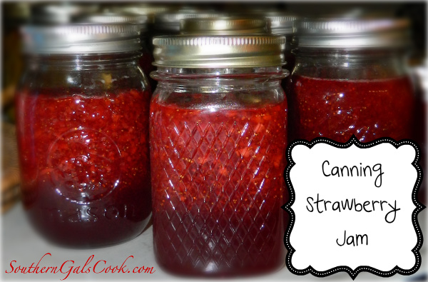 CanningStrawberryJamSGC