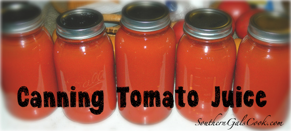 CanningTomatoJuiceSGC