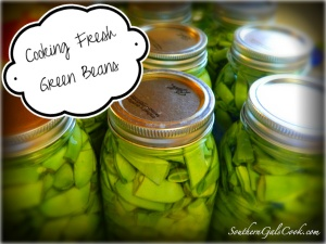 CookingFreshGreenBeansSGC