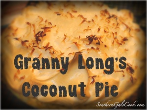 GrannyLongPieSGC