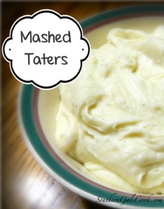 MashedTatersSGC