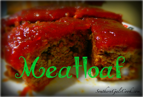 meatloafsgc