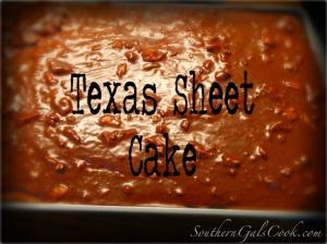 TexasSheetCakeSGC