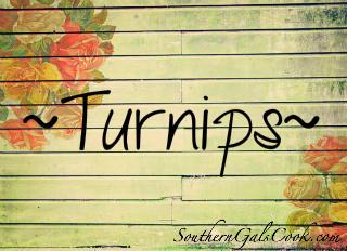 TurnipsSGC