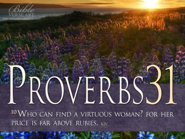 proverbs_31_10
