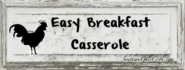 breakfastcasseroleSGC