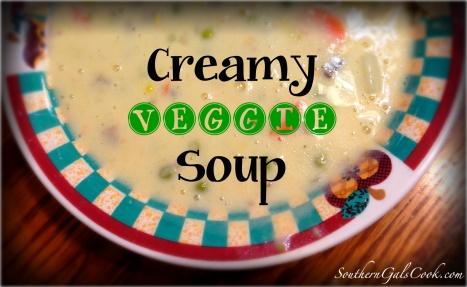CreamyVeggieSoupSGC