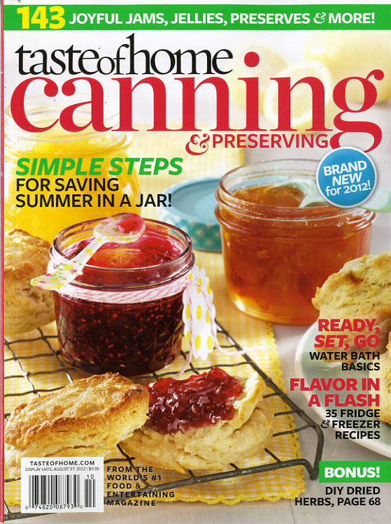 taste-of-home-canning-105