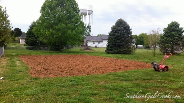 GardenPlanning2SGC