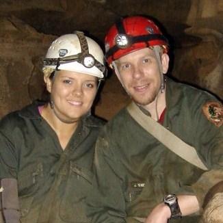 cavers2