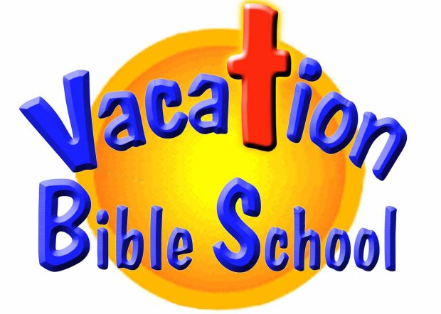 vacation_bible_school1